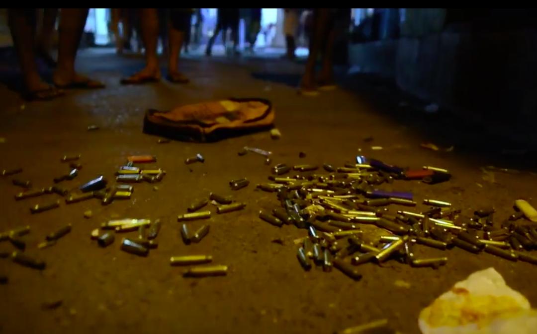 Operações policiais e violência letal no Rio de Janeiro: Os impactos da ADPF 635 na defesa da vida